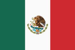 Mexikanska